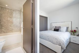 """Photo 10: 1908 68 SMITHE Street in Vancouver: Downtown VW Condo for sale in """"1 PACIFIC"""" (Vancouver West)  : MLS®# R2244187"""