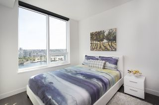 """Photo 13: 1908 68 SMITHE Street in Vancouver: Downtown VW Condo for sale in """"1 PACIFIC"""" (Vancouver West)  : MLS®# R2244187"""