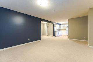 Photo 13: 415 3000 RIVERBEND DRIVE in Coquitlam: Coquitlam East House for sale : MLS®# R2243538