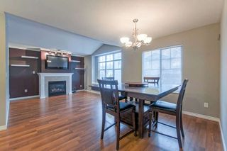 Photo 6: 415 3000 RIVERBEND DRIVE in Coquitlam: Coquitlam East House for sale : MLS®# R2243538
