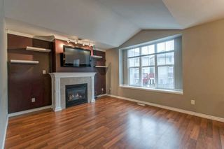 Photo 5: 415 3000 RIVERBEND DRIVE in Coquitlam: Coquitlam East House for sale : MLS®# R2243538