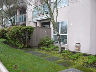 "Photo 16: 102 14993 101A Avenue in Surrey: Guildford Condo for sale in ""Cartier Place"" (North Surrey)  : MLS®# R2248482"