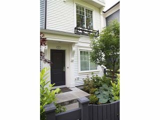 Photo 1: 2017 2655 BEDFORD STREET in Central Pt Coquitlam: Home for sale : MLS®# R2077603