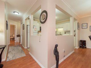 "Photo 18: 203 2279 MCCALLUM Road in Abbotsford: Central Abbotsford Condo for sale in ""Alameda Court"" : MLS®# R2252369"