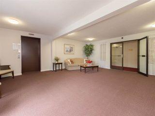 "Photo 20: 203 2279 MCCALLUM Road in Abbotsford: Central Abbotsford Condo for sale in ""Alameda Court"" : MLS®# R2252369"