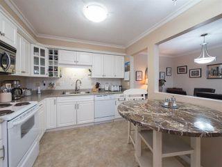 "Photo 6: 203 2279 MCCALLUM Road in Abbotsford: Central Abbotsford Condo for sale in ""Alameda Court"" : MLS®# R2252369"