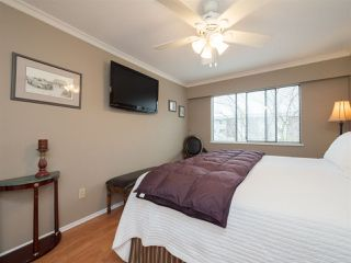 "Photo 12: 203 2279 MCCALLUM Road in Abbotsford: Central Abbotsford Condo for sale in ""Alameda Court"" : MLS®# R2252369"