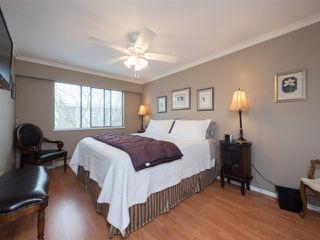 "Photo 11: 203 2279 MCCALLUM Road in Abbotsford: Central Abbotsford Condo for sale in ""Alameda Court"" : MLS®# R2252369"