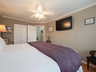 "Photo 13: 203 2279 MCCALLUM Road in Abbotsford: Central Abbotsford Condo for sale in ""Alameda Court"" : MLS®# R2252369"
