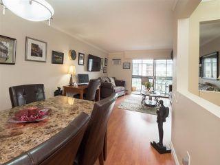 "Photo 10: 203 2279 MCCALLUM Road in Abbotsford: Central Abbotsford Condo for sale in ""Alameda Court"" : MLS®# R2252369"