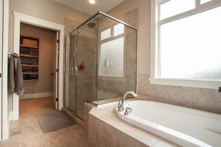 Photo 19: 1481 Stone Lake Drive in Madrona Heights: House for sale : MLS®# 351187
