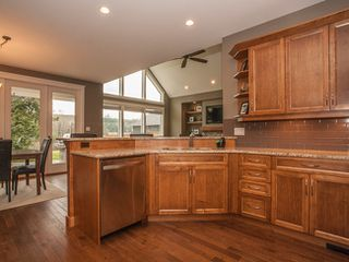 Photo 14: 1481 Stone Lake Drive in Madrona Heights: House for sale : MLS®# 351187