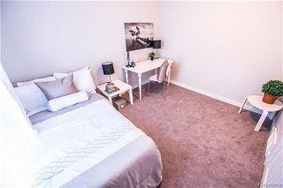 Photo 15: 103 Lansdowne Avenue in Winnipeg: Scotia Heights Residential for sale (4D)  : MLS®# 1808630