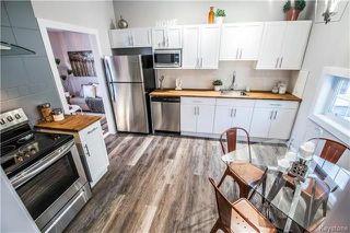 Photo 10: 103 Lansdowne Avenue in Winnipeg: Scotia Heights Residential for sale (4D)  : MLS®# 1808630