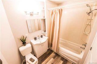 Photo 6: 103 Lansdowne Avenue in Winnipeg: Scotia Heights Residential for sale (4D)  : MLS®# 1808630