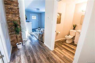 Photo 5: 103 Lansdowne Avenue in Winnipeg: Scotia Heights Residential for sale (4D)  : MLS®# 1808630