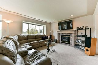Photo 9: 4038 MACDONALD Avenue in Burnaby: Burnaby Hospital House for sale (Burnaby South)  : MLS®# R2258586