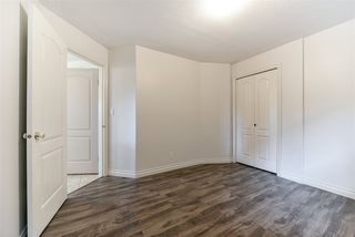 Photo 18: 4038 MACDONALD Avenue in Burnaby: Burnaby Hospital House for sale (Burnaby South)  : MLS®# R2258586