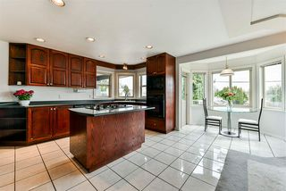 Photo 5: 4038 MACDONALD Avenue in Burnaby: Burnaby Hospital House for sale (Burnaby South)  : MLS®# R2258586