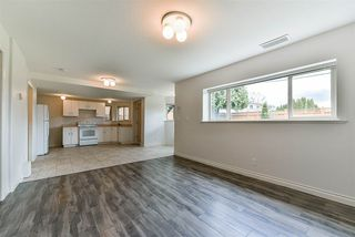 Photo 17: 4038 MACDONALD Avenue in Burnaby: Burnaby Hospital House for sale (Burnaby South)  : MLS®# R2258586