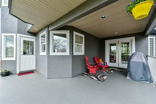 Photo 7: 4038 MACDONALD Avenue in Burnaby: Burnaby Hospital House for sale (Burnaby South)  : MLS®# R2258586