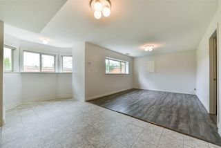 Photo 16: 4038 MACDONALD Avenue in Burnaby: Burnaby Hospital House for sale (Burnaby South)  : MLS®# R2258586