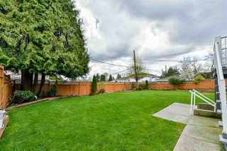 Photo 19: 4038 MACDONALD Avenue in Burnaby: Burnaby Hospital House for sale (Burnaby South)  : MLS®# R2258586