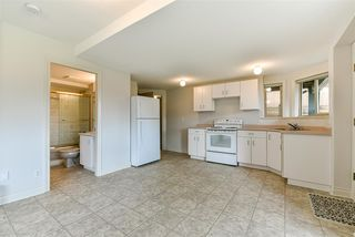 Photo 15: 4038 MACDONALD Avenue in Burnaby: Burnaby Hospital House for sale (Burnaby South)  : MLS®# R2258586