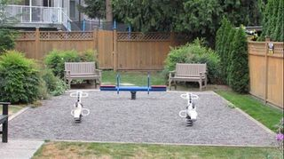 Photo 10: 8 33860 MARSHALL Road in Abbotsford: Central Abbotsford Townhouse for sale : MLS®# R2258549