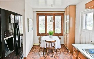 Photo 9: 32 Grovetree Road in Toronto: Thistletown-Beaumonde Heights House (2-Storey) for sale (Toronto W10)  : MLS®# W4106529