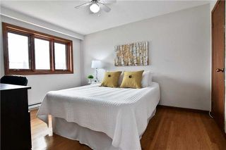 Photo 15: 32 Grovetree Road in Toronto: Thistletown-Beaumonde Heights House (2-Storey) for sale (Toronto W10)  : MLS®# W4106529