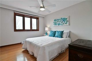 Photo 14: 32 Grovetree Road in Toronto: Thistletown-Beaumonde Heights House (2-Storey) for sale (Toronto W10)  : MLS®# W4106529
