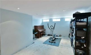 Photo 19: 32 Grovetree Road in Toronto: Thistletown-Beaumonde Heights House (2-Storey) for sale (Toronto W10)  : MLS®# W4106529