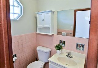 Photo 10: 32 Grovetree Road in Toronto: Thistletown-Beaumonde Heights House (2-Storey) for sale (Toronto W10)  : MLS®# W4106529