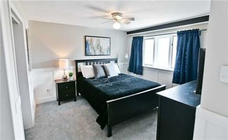 Photo 12: 32 Grovetree Road in Toronto: Thistletown-Beaumonde Heights House (2-Storey) for sale (Toronto W10)  : MLS®# W4106529