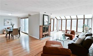 Photo 5: 32 Grovetree Road in Toronto: Thistletown-Beaumonde Heights House (2-Storey) for sale (Toronto W10)  : MLS®# W4106529