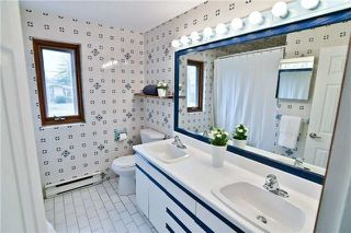 Photo 16: 32 Grovetree Road in Toronto: Thistletown-Beaumonde Heights House (2-Storey) for sale (Toronto W10)  : MLS®# W4106529