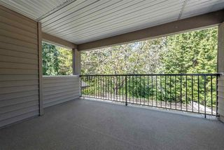 Photo 17: 7913 NURSERY Street in Burnaby: Burnaby Lake House 1/2 Duplex for sale (Burnaby South)  : MLS®# R2261704