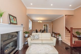 Photo 16: 7913 NURSERY Street in Burnaby: Burnaby Lake House 1/2 Duplex for sale (Burnaby South)  : MLS®# R2261704
