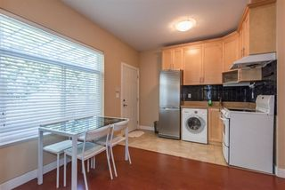 Photo 12: 7913 NURSERY Street in Burnaby: Burnaby Lake House 1/2 Duplex for sale (Burnaby South)  : MLS®# R2261704