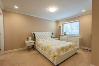 Photo 11: 7913 NURSERY Street in Burnaby: Burnaby Lake House 1/2 Duplex for sale (Burnaby South)  : MLS®# R2261704