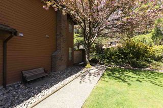 """Photo 16: 1014 10620 150 Street in Surrey: Guildford Townhouse for sale in """"Lincolns Gate"""" (North Surrey)  : MLS®# R2263091"""