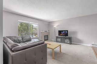 """Photo 5: 1014 10620 150 Street in Surrey: Guildford Townhouse for sale in """"Lincolns Gate"""" (North Surrey)  : MLS®# R2263091"""