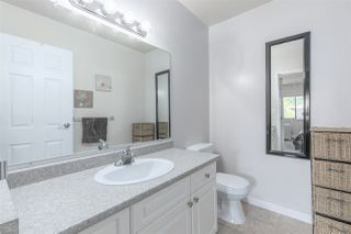 """Photo 13: 1014 10620 150 Street in Surrey: Guildford Townhouse for sale in """"Lincolns Gate"""" (North Surrey)  : MLS®# R2263091"""