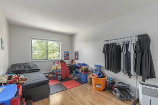 """Photo 14: 1014 10620 150 Street in Surrey: Guildford Townhouse for sale in """"Lincolns Gate"""" (North Surrey)  : MLS®# R2263091"""