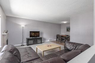 """Photo 6: 1014 10620 150 Street in Surrey: Guildford Townhouse for sale in """"Lincolns Gate"""" (North Surrey)  : MLS®# R2263091"""