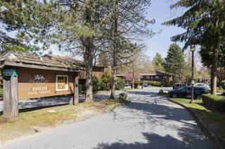 """Photo 2: 1014 10620 150 Street in Surrey: Guildford Townhouse for sale in """"Lincolns Gate"""" (North Surrey)  : MLS®# R2263091"""