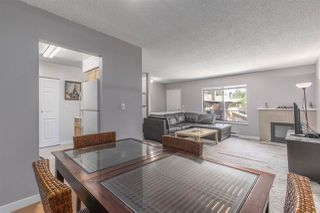 """Photo 7: 1014 10620 150 Street in Surrey: Guildford Townhouse for sale in """"Lincolns Gate"""" (North Surrey)  : MLS®# R2263091"""