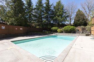 """Photo 17: 1014 10620 150 Street in Surrey: Guildford Townhouse for sale in """"Lincolns Gate"""" (North Surrey)  : MLS®# R2263091"""