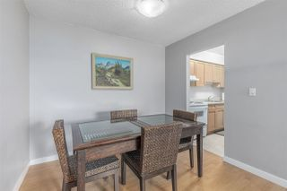 """Photo 8: 1014 10620 150 Street in Surrey: Guildford Townhouse for sale in """"Lincolns Gate"""" (North Surrey)  : MLS®# R2263091"""